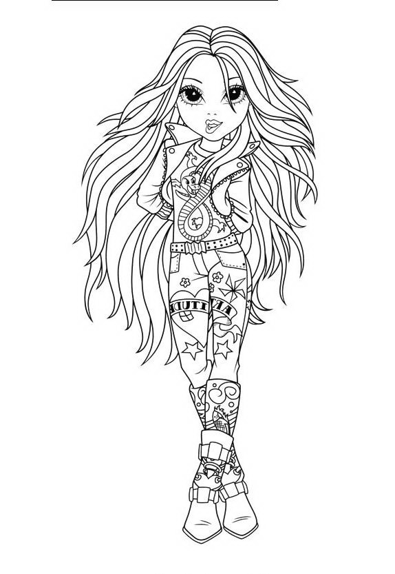 avery name coloring pages - photo#28